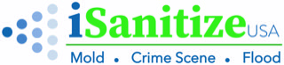 iSanitizeUSA Logo Flat 05152020-01
