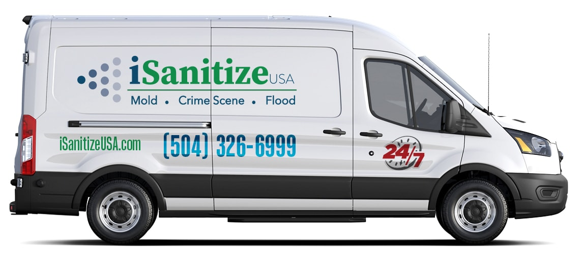 cleaning service california